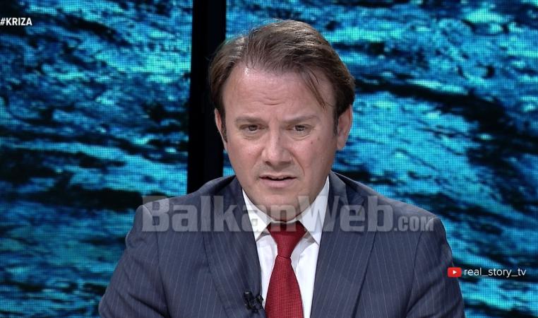 Ralf Gjoni