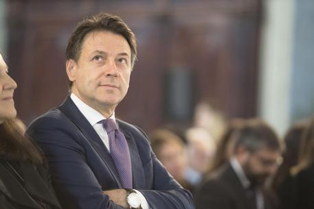 Conte, Piano Anti Evasione Ma Ridurre Anche Burocrazia
