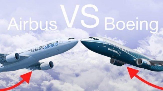 Airbusboe 696x392