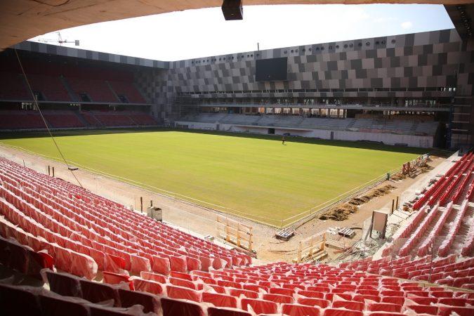 Arena Kombetare (6)