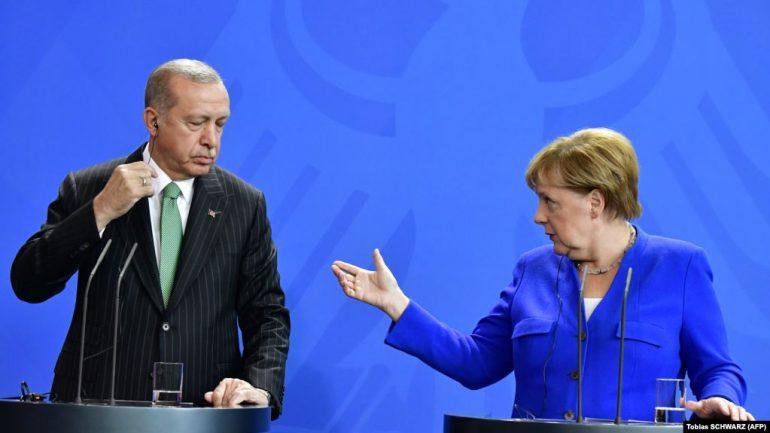 Erdogan Merkel1