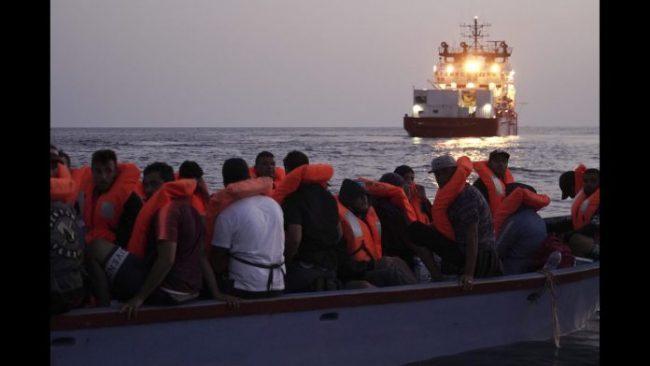 Europe Migrants 26368 16396456 Ver1.0 1280 720 696x392