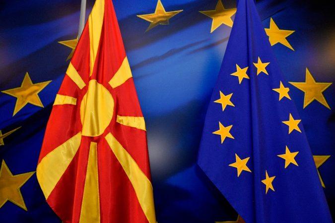 Maqedonia E Veriut2