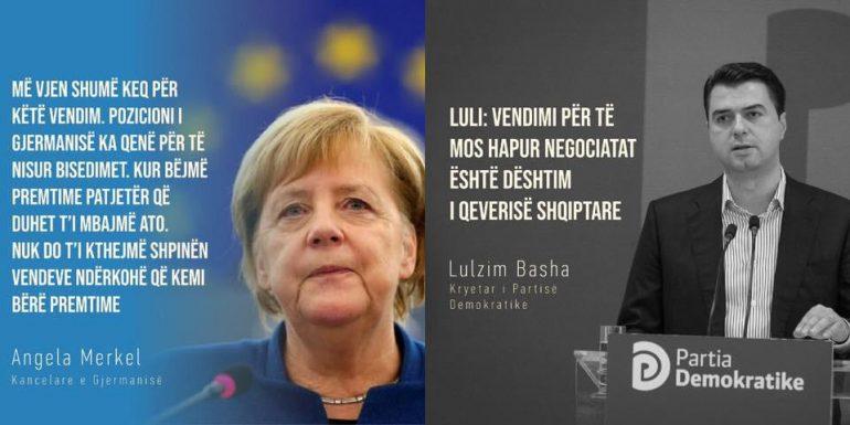 Merkel Basha