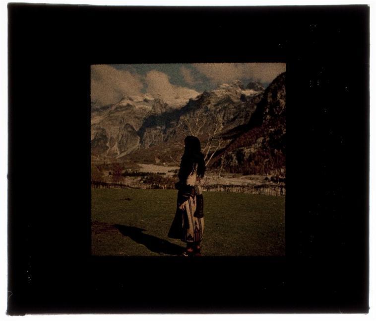 foto galeri