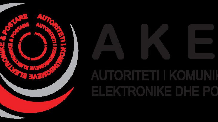Akep 730x410