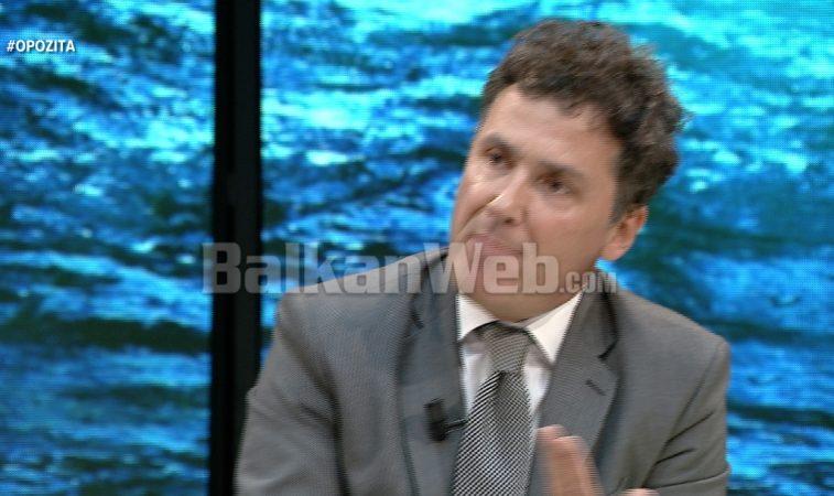 Arian Vasjari