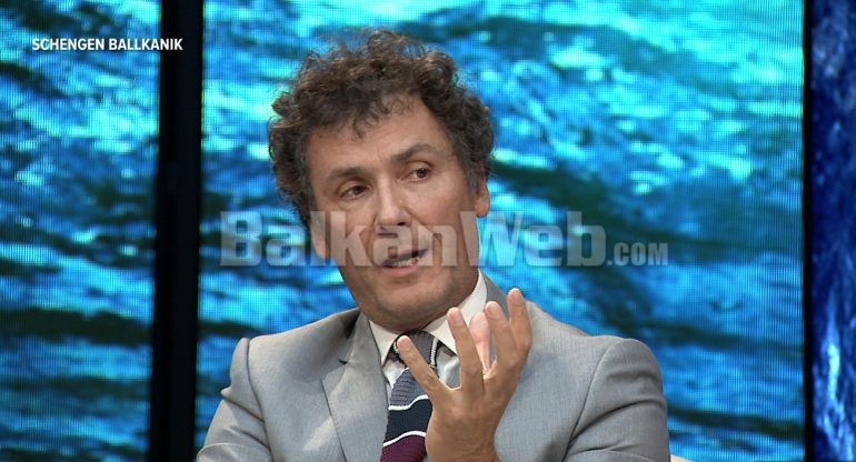 Arjan Vasjari55