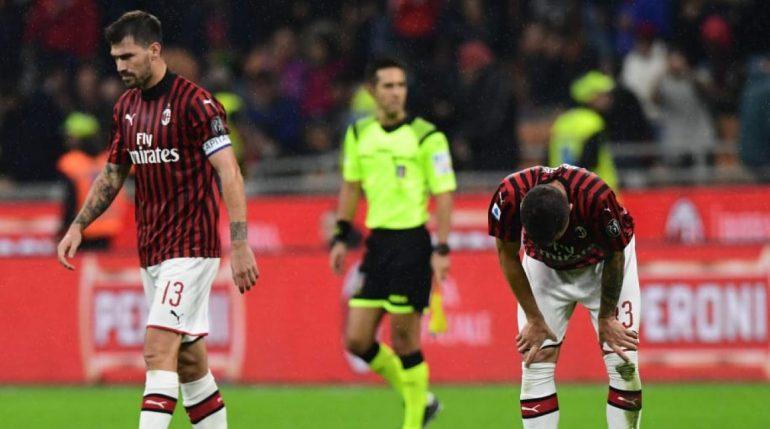 Fbl Ita Seriea Ac Milan Lecce 5dacce68657dacf151000001