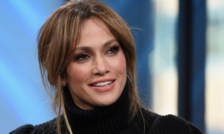Jennifer Lopez Bitter Sweet News T