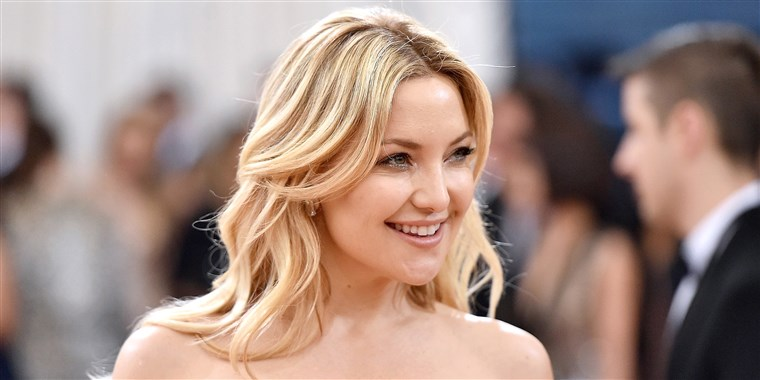 Kate Hudson Today Main 180920 New 1e2dff64550bf9cc026291d4841a25e3.fit 760w
