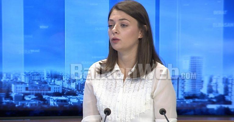 Keidi Mehmetaj