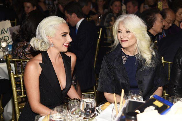 Lady Gaga Mom 2 631x420
