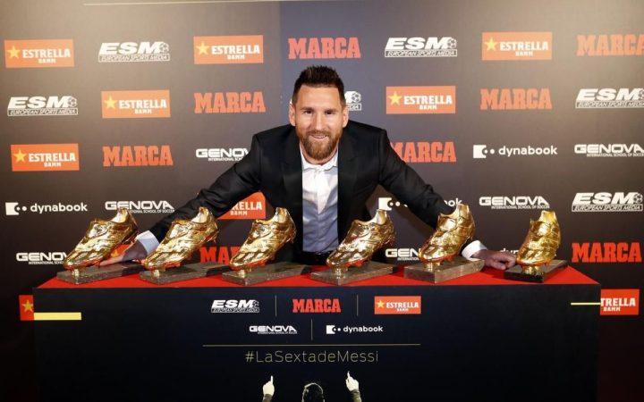 Mini 2019 10 16 Messi Bota 19
