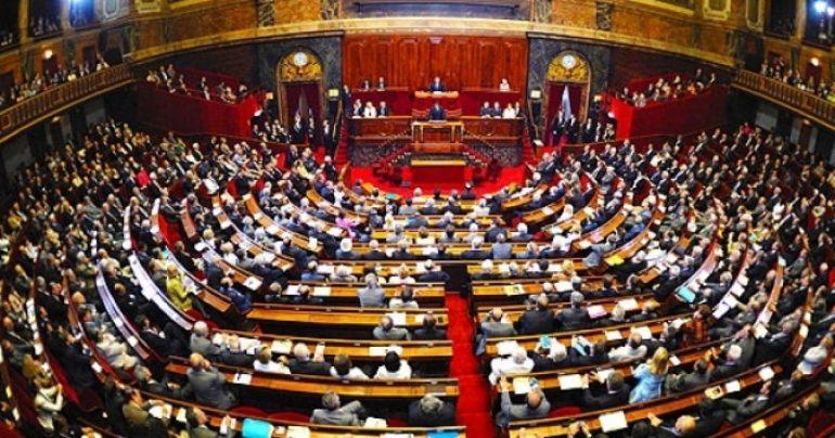 Parlamenti I Franc Euml S Do T Euml Njoh Shtetin E Palestin Euml S Hd 1200x630