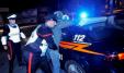 Policia Italiane1
