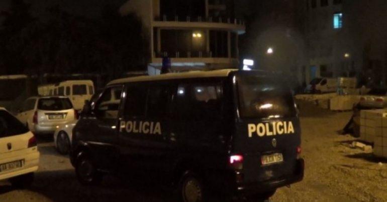 Policia Naten Shqiperi 620x330 840x440