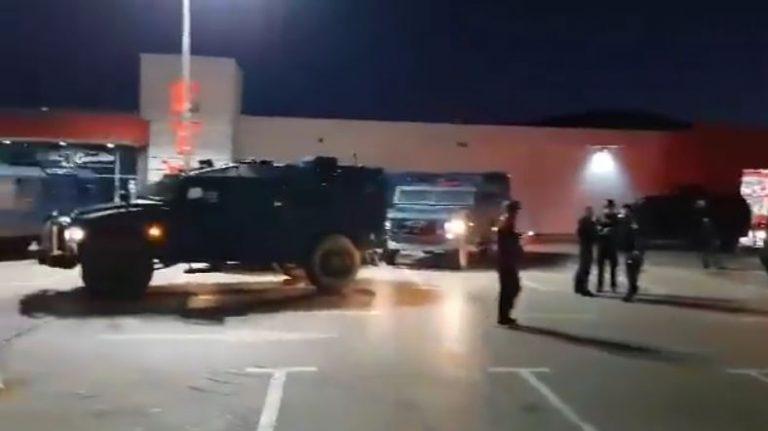 Policiaaaaaa 768x431