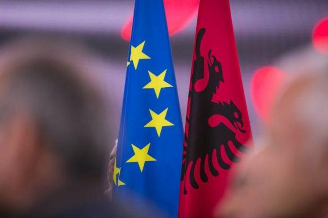 Shqiperi Be