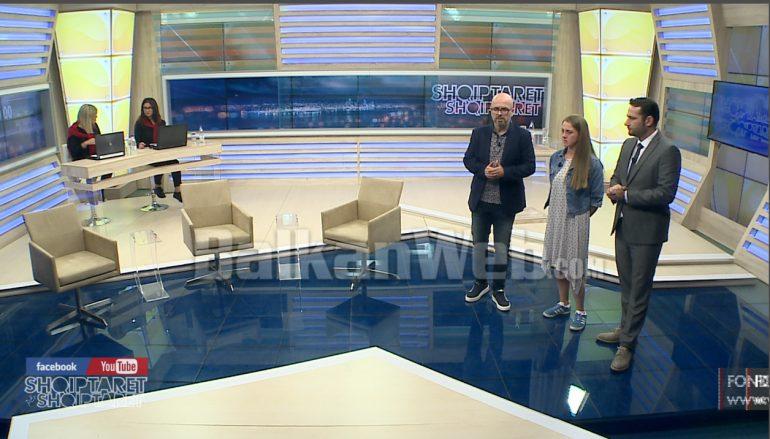 Shqiptaret Per Shqiptaret5444444