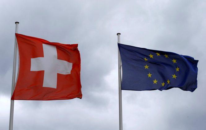 Switzerland Eu 665x420