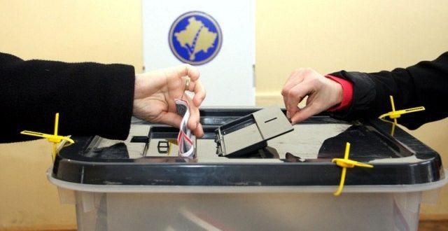 Zgjedhjet Ne Kosove Ramush Haradinaj Albin Kurti 640x330
