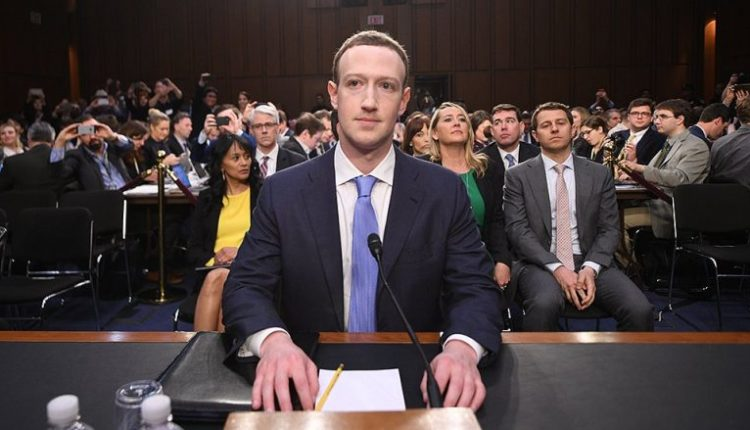Zuckerberg Mark Senate 780x439 750x430