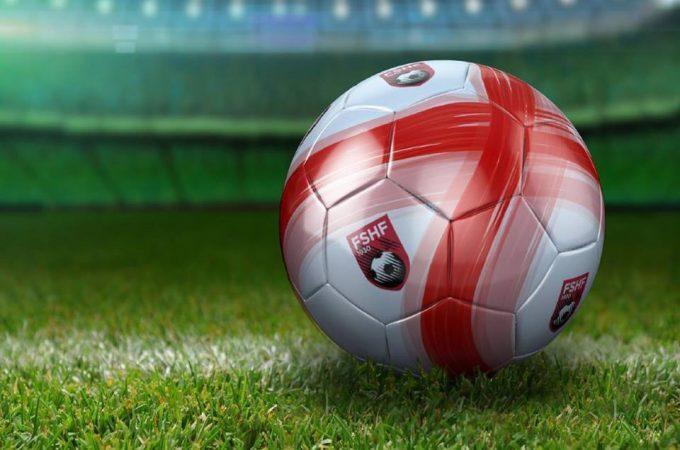 1. Superliga Java E Dhjete, Rezultatet Dhe Renditja