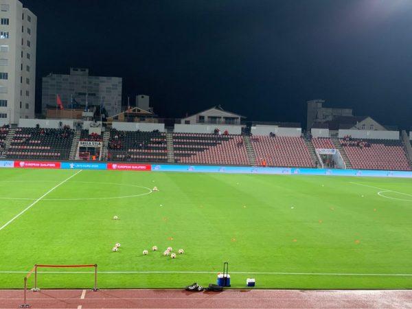 Stadiumi Elbasan Arena Bosh (6)