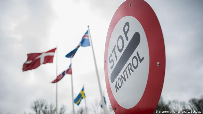 Stop Kontrol