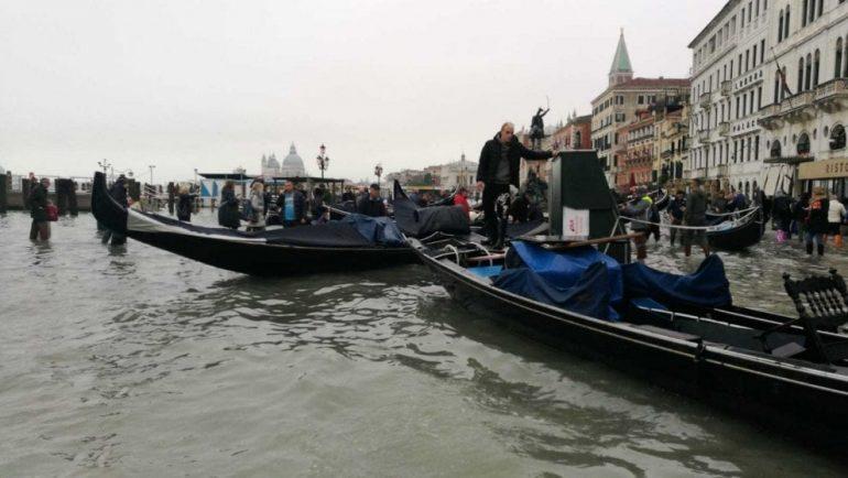 Venecia 7