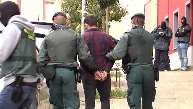 Arrestim1