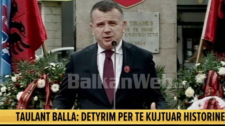 Balla43w3