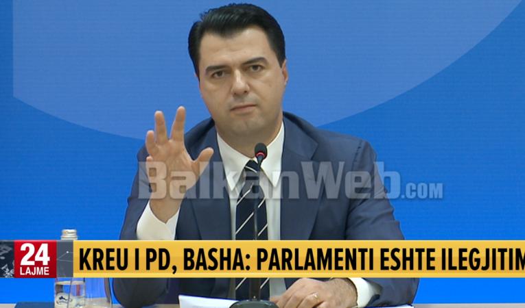 Basha
