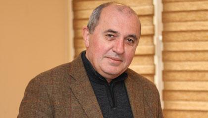 Besnik Mustafaj