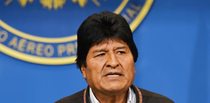 Bolivia 1 324x160