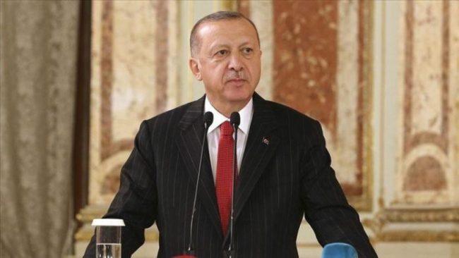 Erdogan Siri 696x392