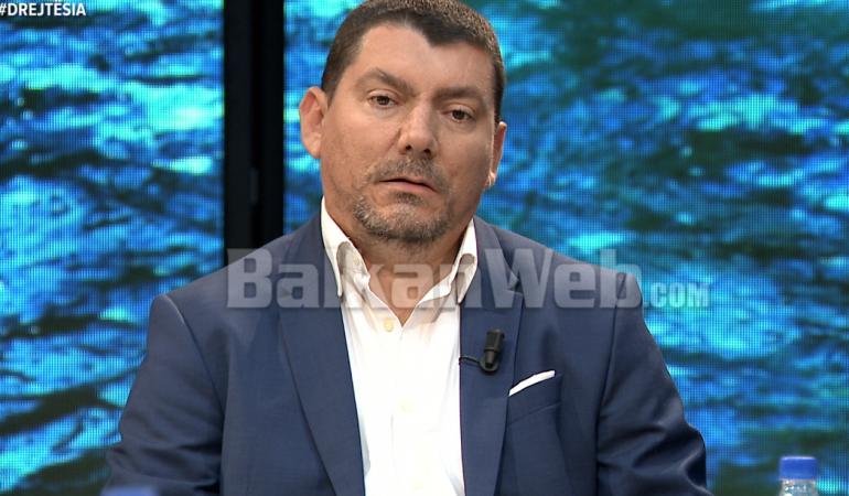 Erl Murati