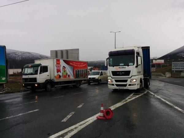 Kamion Shqip