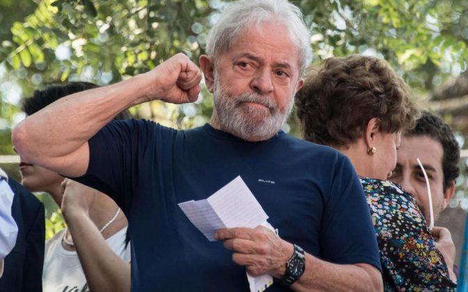 Lula 3 673x420