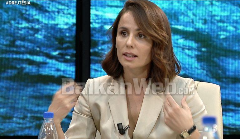 Mira Kazhani
