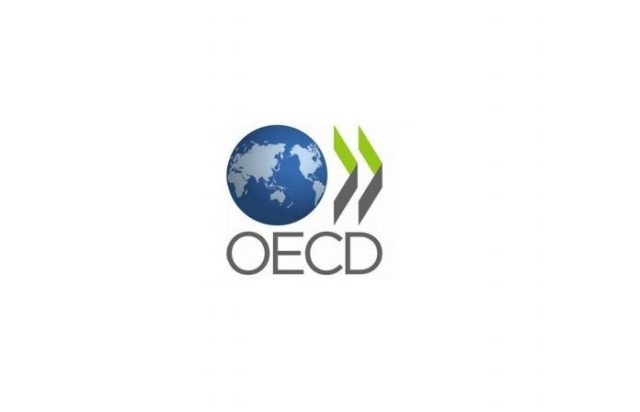 Oecd Logo 4 0 696x448