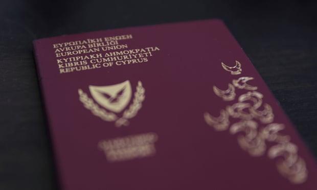 Pasaporta1