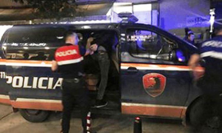 Pol Ok Arrestim 3