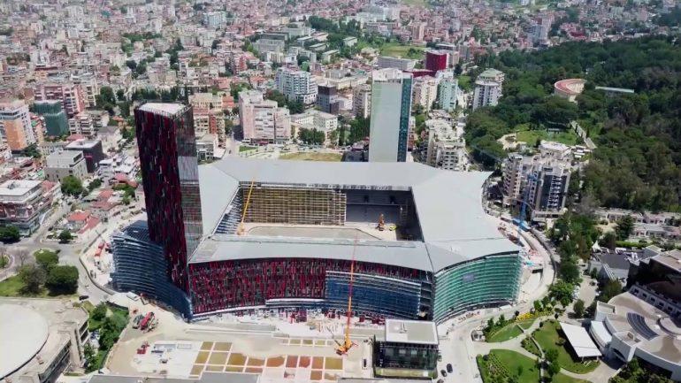 Stadiumi1