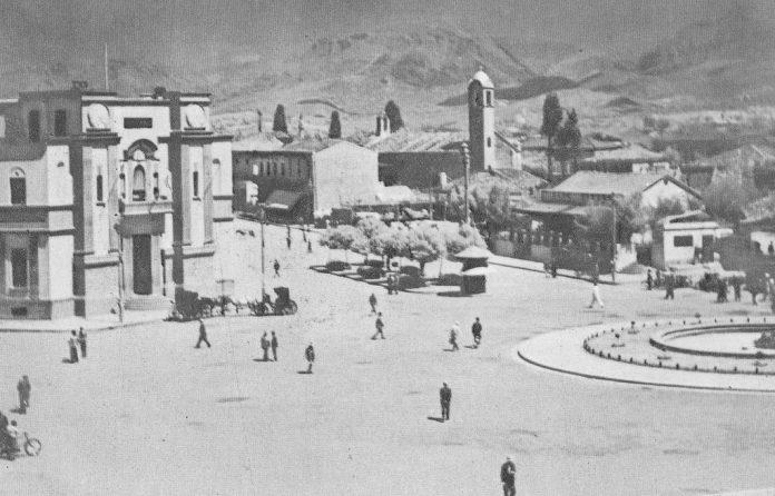 Tirana, Clirimi