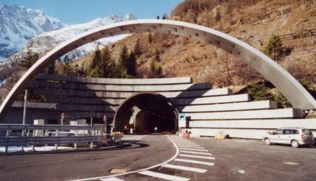 Tuneli1