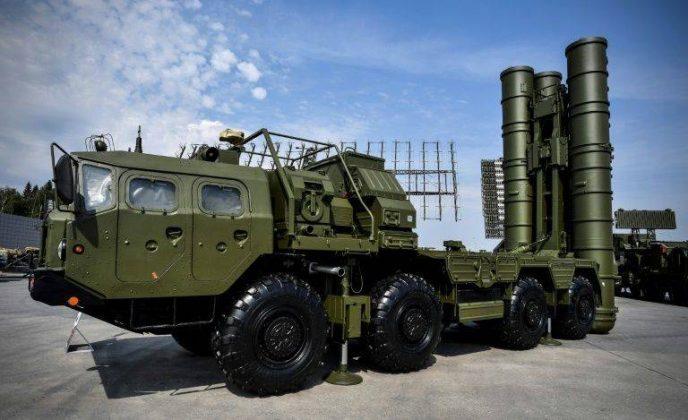 Turqi Raketa 688x420