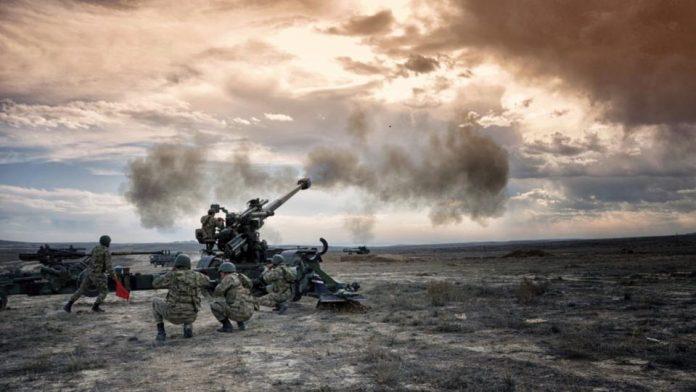 Turqi Ushtare 696x392