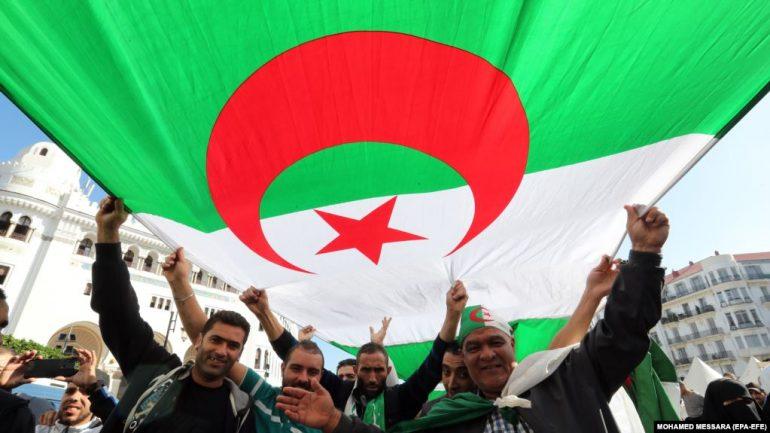 Algjeria1